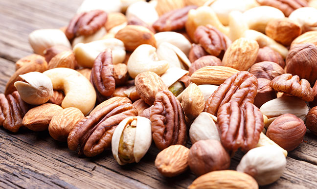 Some_Interesting_Facts_About_Pecan_Trees