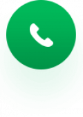 footer-phonecall